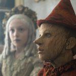 美しいディテールと神秘的な世界観が広がるピノッキオの物語が始まる―『ほんとうのピノッキオ』〈予告編〉解禁