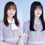 ニッポン放送『乃木坂46のオールナイトニッポン』で「自虐のケンミンSHOW」のSP版を実施