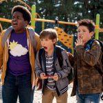 ジェイコブ・トレンブレイ主演の青春コメディ映画『グッド・ボーイズ』公開延期
