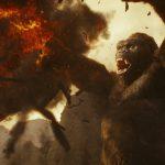 大迫力のコングと巨大モンスターたちが次々と登場!生き残ることはできるのか!?―『キングコング:髑髏島の巨神』特別予告編解禁