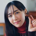 新垣結衣、「メルティーキッス」音声CMに初挑戦!新グラフィック広告も解禁
