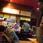 山田孝之&佐藤健による感情がぶつかり合う殴り合い!―『ハード・コア』〈本編映像〉解禁