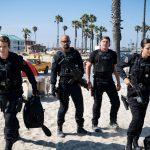凶悪事件に立ち向かうS.W.A.T.チームの活躍を描く海外ドラマ!―『S.W.A.T.』シーズン3〈第1話〉先行無料公開