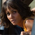 ハル・ベリー主演、誘拐事件をテーマに描いたノンストップ・アクション・スリラー『チェイサー』9月公開決定