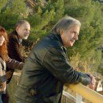 《家族の絆を描いた新作映画特集》~『海辺の家族たち』『椿の庭』『ファーザー』~
