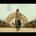 インド映画史上最大のスーパー・エピック・スペクタクル『バーフバリ 王の凱旋』場面写真一挙解禁