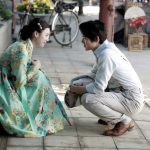 """ハン・ヒョジュとチョン・ウヒが披露する""""春のお嬢さん""""にうっとり―『愛を歌う花』ファンへのメッセージ&本編映像解禁"""