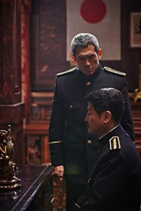 『密偵』SC161118(鶴見辰吾) (1)
