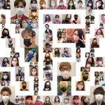 木村拓哉、Kis-My-Ft2、HIKAKIN、miwaらが参加!―「ASIA FASHION AWARD」メッセージを世界配信
