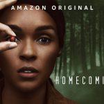 Amazon Originalシリーズの大人気ミステリードラマ『ホームカミング』シーズン2配信開始