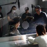 北川景子×芳根京子による役を超えた感情のぶつかり合い!―『ファーストラヴ』〈メイキング映像〉解禁