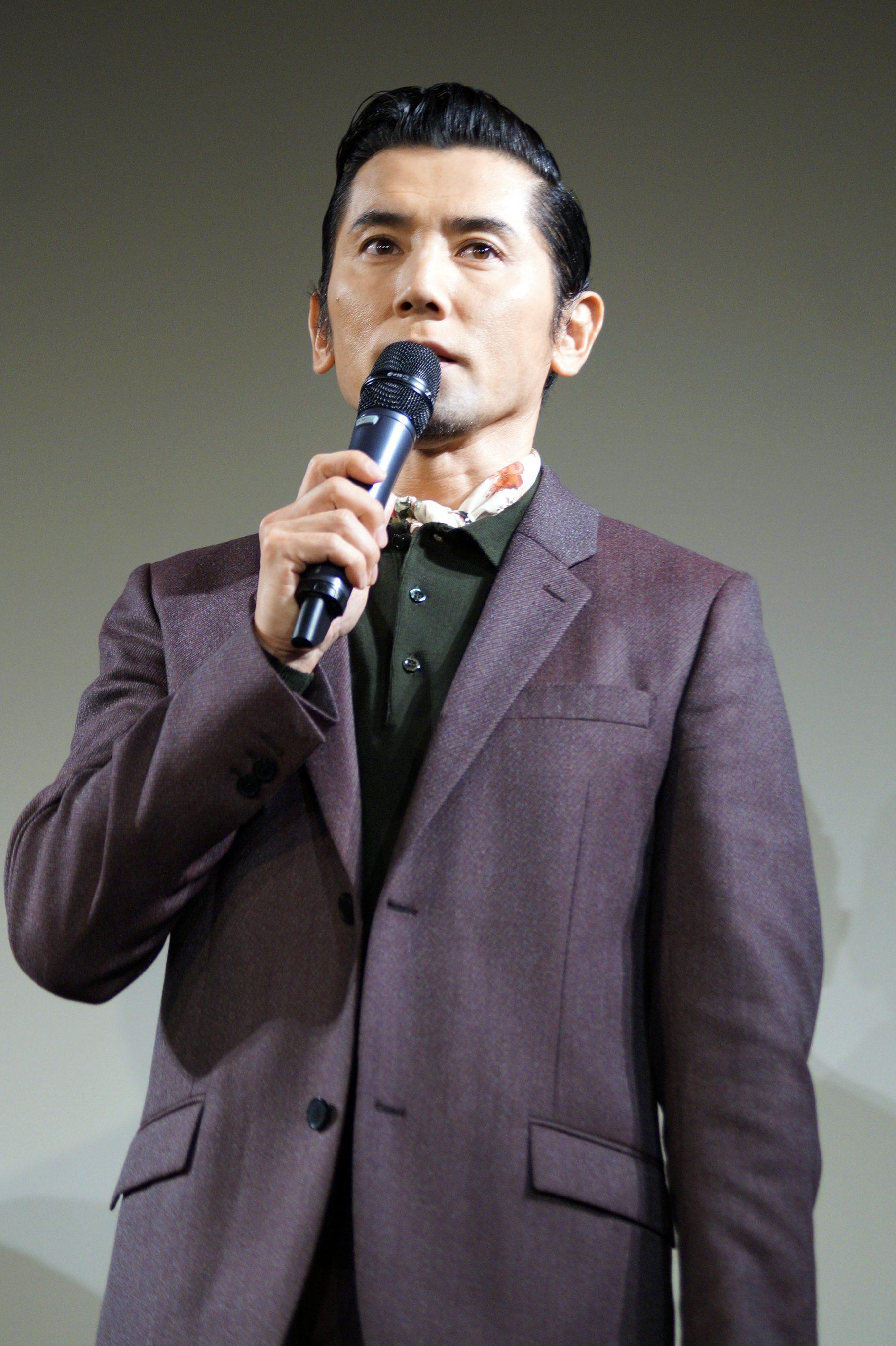 本木雅弘の画像 p1_31