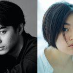 主演は約300人からオーディションで選ばれた木竜麻生―『菊とギロチン』に東出昌大ら出演決定!