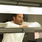 ブラッドリー・クーパーが凄腕料理人を熱演!「二ツ星の料理人」6月公開決定