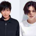 TOKYO FM『木村拓哉 Flow』で木村拓哉×中村アンのラジオ対談を3週にわたって放送