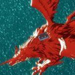 初登場動員数No.1の大ヒットスタートの「モンスト」劇場版―『モンスターストライク THE MOVIE はじまりの場所へ』ドラゴンが飛翔する本編抜粋映像到着