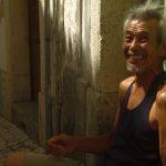 『名付けようのない踊り』第34回東京国際映画祭「Nippon Cinema Now」部門にて上映決定
