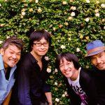 主題歌担当のフラワーカンパニーズ鈴木圭介「興奮と感触を忘れないうちに曲にしました」―『台風家族』〈特報映像〉解禁