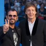 ポールがワールドプレミアで明かしたジャケットの秘密とは?―『ザ・ビートルズ~EIGHT DAYS A WEEK』メッセージ映像解禁!