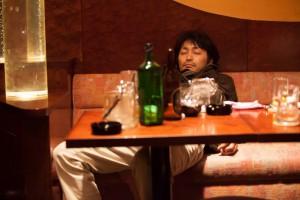 『俳優 亀岡拓次』SC60112