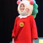 主演の乃木坂46・向井葉月「みんなでいい舞台にすることができた」と意気込み―舞台『コジコジ』開幕