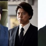 主演・上川隆也が20代・40代・60代の刑事役を演じ分け!―「連続ドラマW 真犯人」放送決定