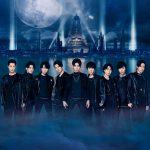 『滝沢歌舞伎 ZERO 2020 The Movie』第11回北京国際映画祭出品決定