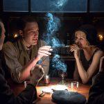 ベン・アフレックが監督・脚本・主演を務める極上のクライム・ノワール―『夜に生きる』来年5月公開決定