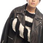 札幌と拠点に活動するシンガーソングライター佐藤広大の新曲、先行配信決定―『嘘八百』主題歌決定