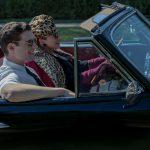 第二次世界大戦後のハリウッドを描く―ライアン・マーフィー×イアン・ブレナンが贈るNetflixリミテッドシリーズドラマ『ハリウッド』5月配信