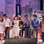 東京国際映画祭で人気のインドネシア映画特集が新たなラインナップで帰ってくる!―「カラフル!インドネシア2」来年1月開催