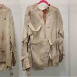パク・ボゴムが撮影で着用した衣装が日本に上陸!―『SEOBOK/ソボク』衣装展が急遽決定