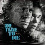全世界で公開延期の『007/ノー・タイム・トゥ・ダイ』日本公開日決定