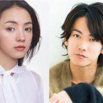 宇多田ヒカルの楽曲からインスパイアされたオリジナルドラマ『First Love 初恋』制作決定