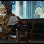 全く新しい視点でゴッホを描いた傑作ドキュメンタリー―『ゴッホとヘレーネの森 クレラー・ミュラー美術館の至宝』公開決定