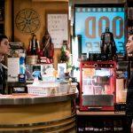 D.O.(EXO)と実力派俳優シン・ハギュンが演じるキャラクターの魅力を紹介!―『7号室』〈特別映像〉解禁