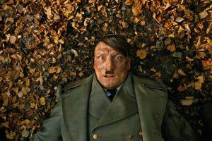 『帰ってきたヒトラー』 (2)
