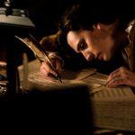 """""""悲劇と復讐心をも名作オペラへと昇華させるモーツァルトの才能にただただ驚嘆""""―『プラハのモーツァルト 誘惑のマスカレード』各界の著名人からコメント到着"""