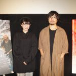 主演・石川にInstagramでオファーの児山監督、舞台を観劇して「すぐにDMを送りました」―第32回東京国際映画祭『猿楽町で会いましょう』Q&A