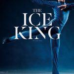 """""""氷上の貴公子""""ジョン・カリーの知られざる人生を描いたドキュメンタリー映画『The Ice King(原題)』公開決定"""