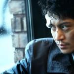 小栗旬主演×大友啓史監督『ミュージアム』がドイツ・第18回ハンブルク日本映画祭に正式出品決定!