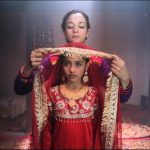 息を呑む緊迫のサスペンス―日本初のパキスタン映画『娘よ』予告編解禁