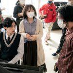 永野芽郁&岡田健史がピアノの演奏に初挑戦!―『そして、バトンは渡された』〈メイキング映像〉解禁
