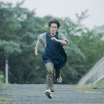 細田佳央太が全力疾走で向かう先は…?―『子供はわかってあげない』〈本編映像〉解禁