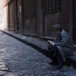 夢と現実の狭間を生きる青年の魂の叫びに心を震わせる―『マーティン・エデン』〈場面写真〉解禁