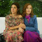映画『ポルトガル、夏の終わり』公開延期