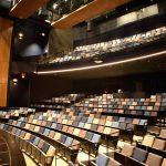 宮本亞門演出新作ミュージカル『カラテ・キッド』米国セントルイスでワールドプレミア公演決定