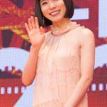 [第31回東京国際映画祭]レッドカーペットに豪華登壇者が続々と登場