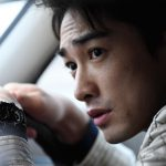 愛が伝わらないピュアボーイ・・・町田啓太の熱演に注目!―『jam』〈特別映像〉解禁
