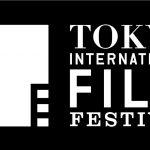 第34回東京国際映画祭がメイン会場を日比谷・銀座地区に移転して開催